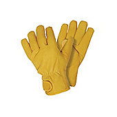 Briers Bo095 Thermal Hide Glove Large
