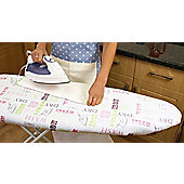 Sabichi Hatty Ironing Board Cover - Small / Medium