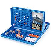 Toyrific Sea Battle Game