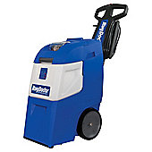 Rug Doctor X3 Mighty Pro Carpet Cleaner