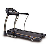 Horizon Elite 3000 Folding Treadmill
