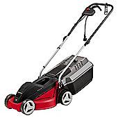 Einhell Electric Lawnmower 1000W GC-EM 1030