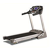 Spirit XT485 Folding Treadmill LIGHT COMMERCIAL MODEL