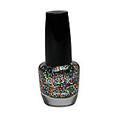 Technic Nail Varnish / Polish 12ml-Carnival