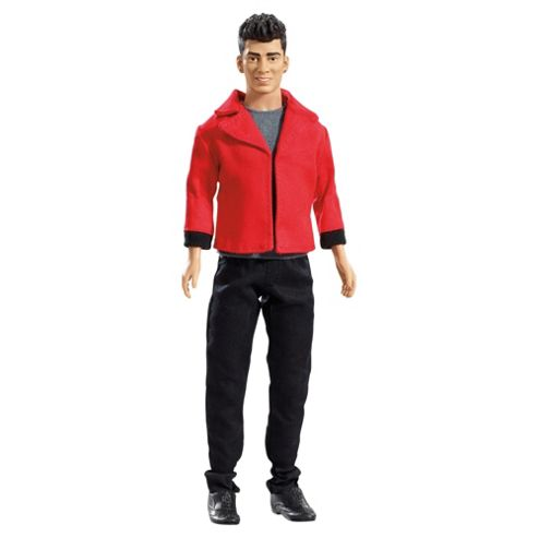 One Direction Doll - Zayn