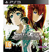 Steins Gate (PS3 )