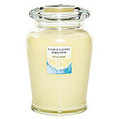 Yankee Candle Jar Citrus Water, Medium