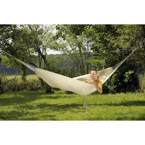Amazonas XL Organic Hammock