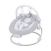 East Coast Counting Sheep Baby Bouncer
