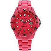 Ltd Watch Ladies Watch LTD-090127