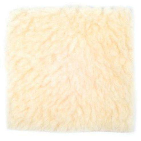 Fur Fabric Poodle (Lamb)