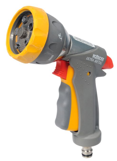 Hozelock ultra 14 metal spray gun