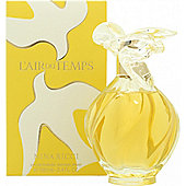 Nina Ricci L'air Du Temps Eau de Parfum (EDP) 100ml Spray For Women