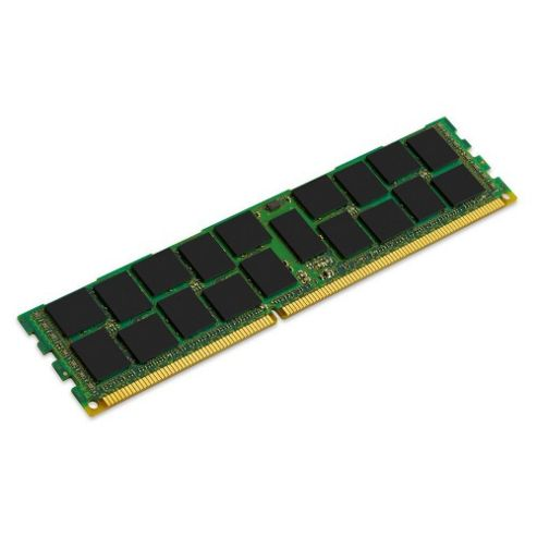 Kingston (16GB) (1x16GB) 1333MHz ECC DDR3 Low Voltage Memory Module