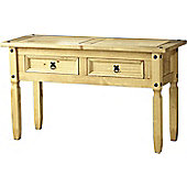 Home Essence Corona Dressing Table