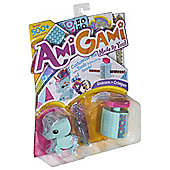 AmiGami Unicorn & Crimper