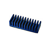 Ram Chip Heat Sinks