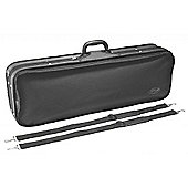 Rocket Deluxe Violin Soft Case Full size