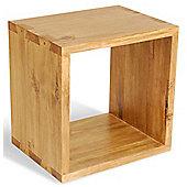 Ultimum Classic Pine Single Box
