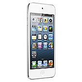 Apple IPod Touch (5th Gen) 64GB  WHITE