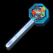 Glow Sticks Bob The Builder Glow Wand (each)