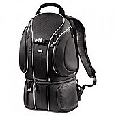 Hama Daytour 230 Backpack SLR Camera
