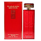 Elizabeth Arden Red Door EDT 100ml Spray