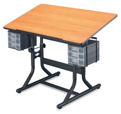 Alvin Craftmaster Table
