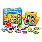 Orchard Toys Noah's Ark Memory Game Two by Two