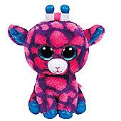 Ty Beanie Boos BUDDY - Sky High the Giraffe 24cm