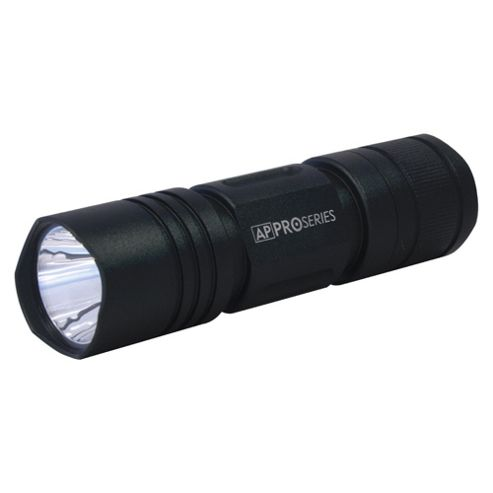 Active Ap Pro Series 75 Lumens Torch 3 Xaaa