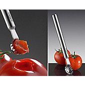 Kuchenprofi Tomato Corer (Set of 2)