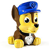 Paw Patrol Bath Squirters Toy - Chase