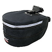 M-Wave Large Clip-on Wedge Bag