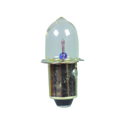 Bulb 2.4V Prefocus