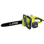 Ryobi RCS1835 Electric Chainsaw