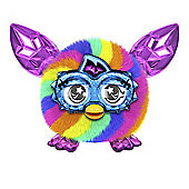 Furby Furblings - Rainbow