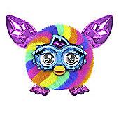 Furby Furblings - Rainbow