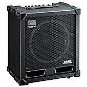 Roland CB-120XL Cube Bass Amp