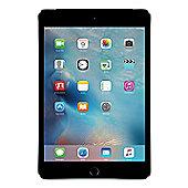 Apple iPad mini 4 (7.9 inch) Wi-Fi Cellular 128GB - Space Grey