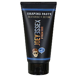 Joey Essex Shaping Paste