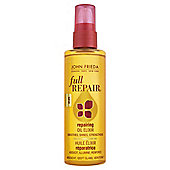 Jf Full Repair Oil Elixir 100Ml
