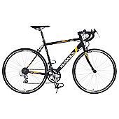 Dawes Giro 200 48 Inch Road Bike