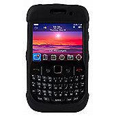 Otterbox Impact Case for Blackberry 8520/9300 - Black