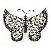 Gardman Butterfly Wall Art