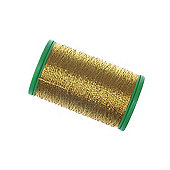 Alcazar Metallic Thread - 9308
