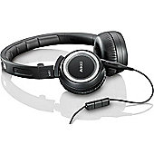 HiFi headphones AKG