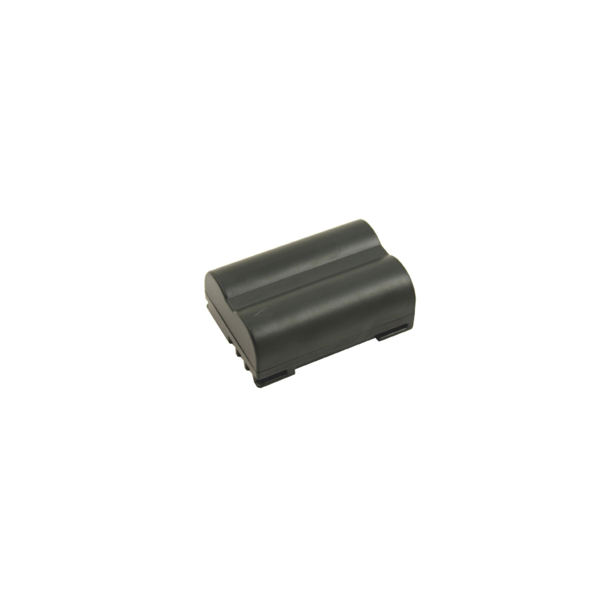 replacement-for-olympus-blm1-camera-battery