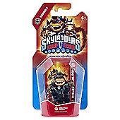 Skylanders Trap Team Character Hog Wild Fryno