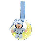 Chicco Goodnight Moon Blue